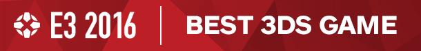 E3-Best3DSGame1