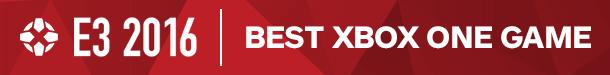 E3-BestXboxOneGame