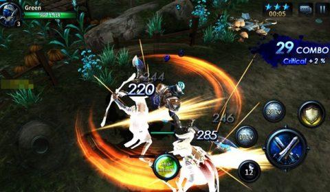 HIT เปิด fanpage เวอร์ชั่นภาษาไทย พร้อมรายละเอียด Review เกมเบื้องต้น