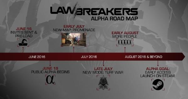 LawBreakers-18-6-16-002