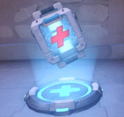 Overwatch_health-pack_large