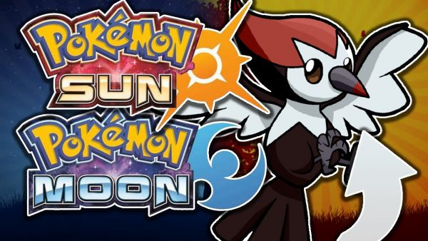 Pokemon0-Sun-Moon