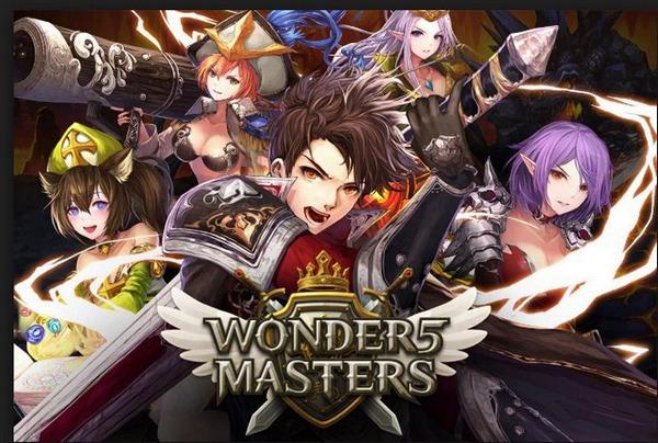 Wonder2