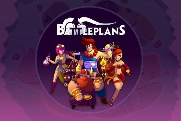 battleplans_logo_2