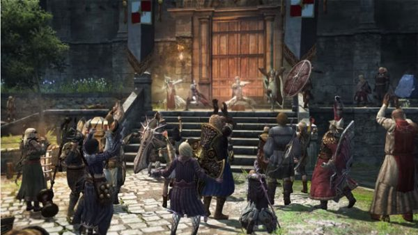 dragons-dogma-2