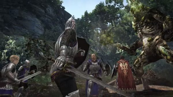 dragons-dogma-4