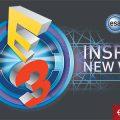 รวมรายชื่อเกมที่ได้รับรางวัล Best Of E3 ในสาขาต่างๆ ประจำปี 2016 (1/3)