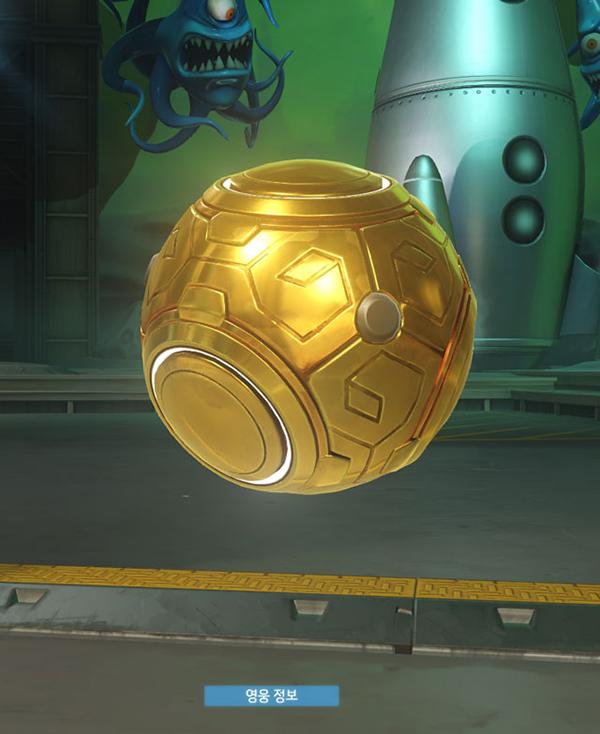 golden-weapon-skins_12