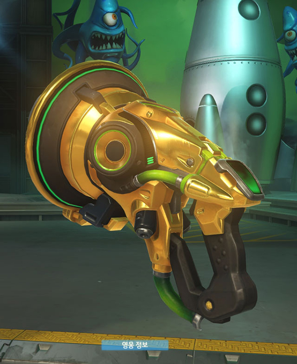 golden-weapon-skins_15