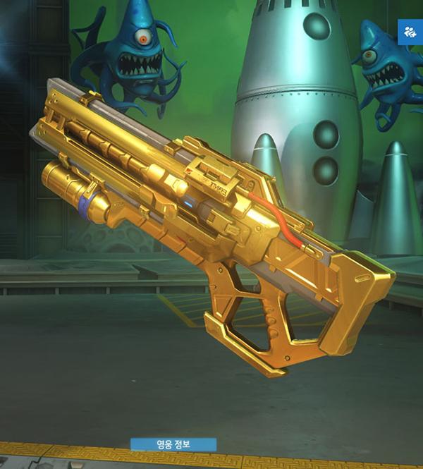 golden-weapon-skins_17