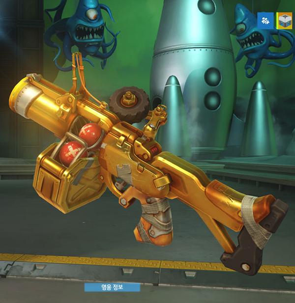 golden-weapon-skins_2