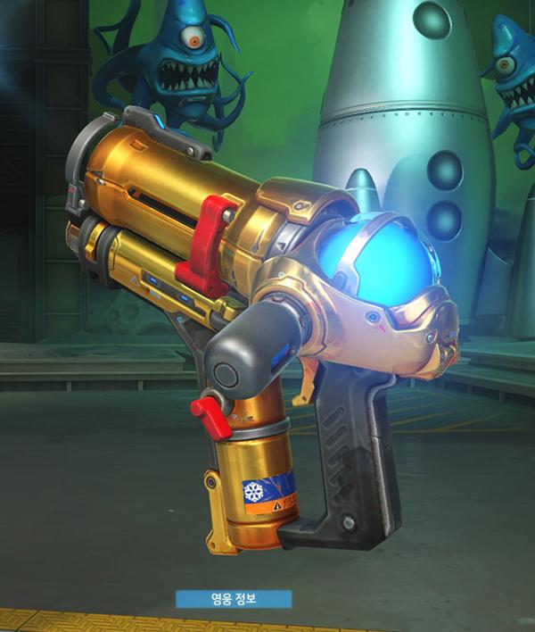 golden-weapon-skins_23