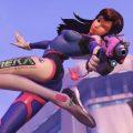 Overwatch แซง League of Legends กลายเป็น Most Popular Game ในร้านเน็ตเกาหลี!