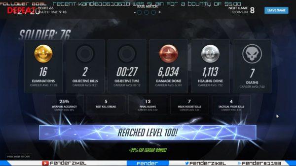 overwatch-level100