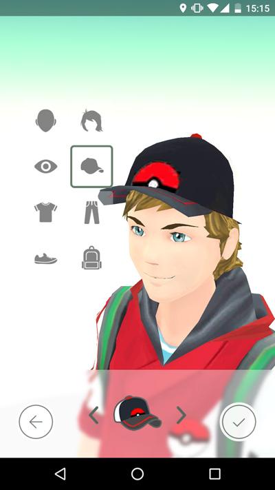 pokemon-go_12