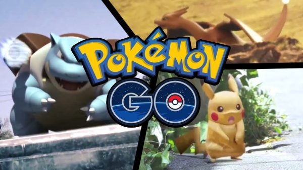 pokemon-go_release-date