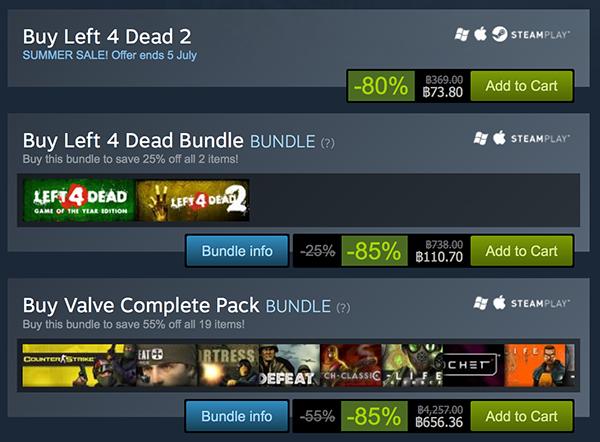 steam-sale_4