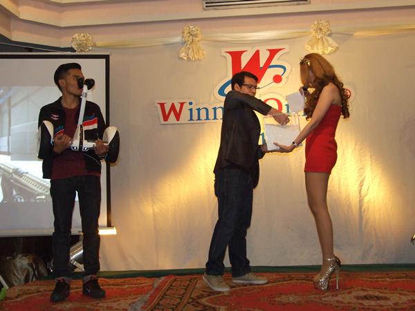 winner67