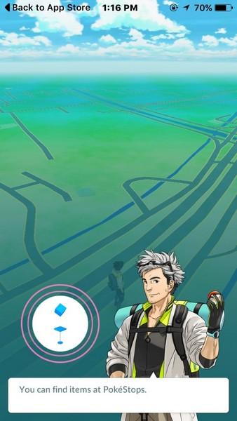 06072016_pokemon_006