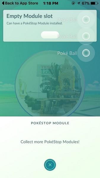 06072016_pokemon_007