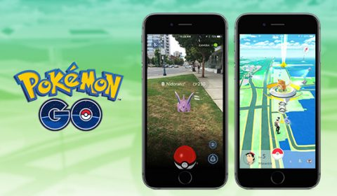 ทีม Pokemon GO กำลังแก้ไขปัญหา Server และจะดำเนินการเปิดตัวในประเทศอื่นต่อไปในเร็วๆนี้