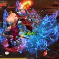 ส่งความมันส์ต่อเนื่อง Snail Game เปิดเกมส์มือถือใหม่ Chaos Legends เอาใจคนรัก MMORPG