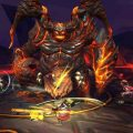 ห้ามพลาด! Dragon Warrior 3D เกมต่อสู้ Action – RPG เปิดให้บริการแล้ววันนี้!