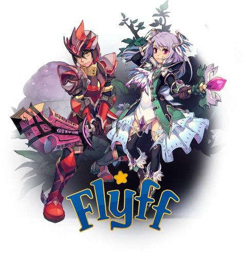 FlyffRe1