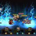 Netmarble เปิดตัวเกมส์ใหม่ Soul King พร้อมกันทั่วโลก!