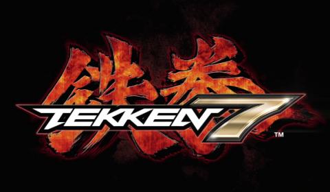 Tekken 7 เผยชื่อ 2 ตัวละคร! เพิ่ม Master Raven เขามาใหม่ พร้อมดึง Bob กลับมาสู้อีกครั้ง