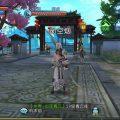 Chinajoy 2016 เผยตัว 6 เกมส์เยี่ยมจาก PC สู่ Mobile ที่คุณไม่ควรพลาด