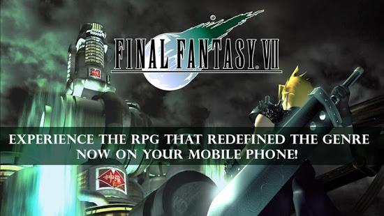 final-fantasy7_1