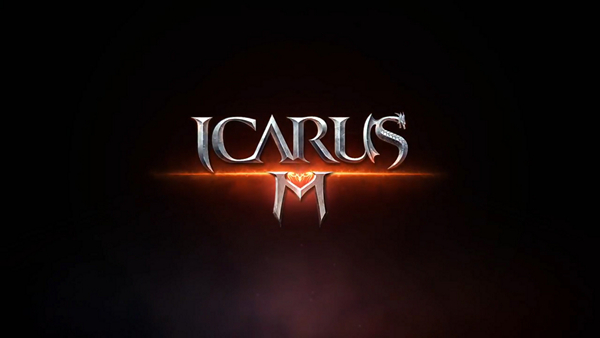 icarusM3