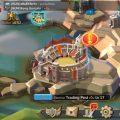 Lords Mobile สังเวียนนักสู้กับระบบ Colosseum อีกหนึ่งสนามรบที่ไม่ควรพลาด