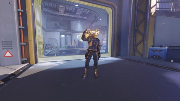 overwatch-1st-golden-weapon_4