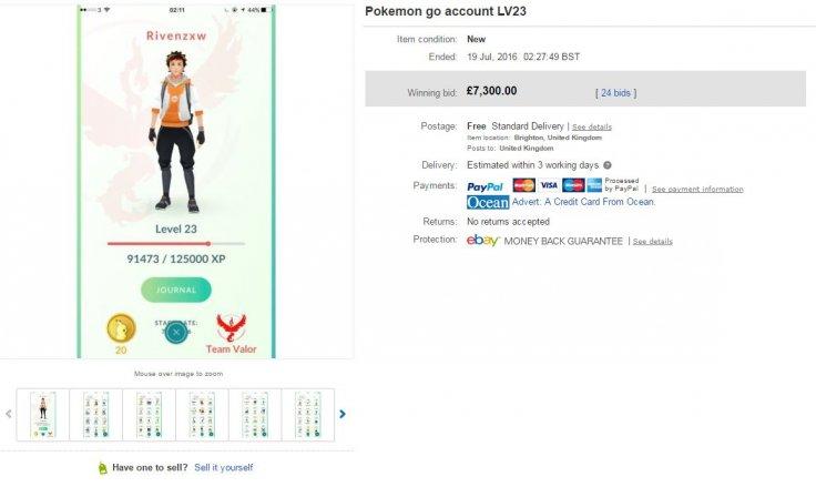 pokemon-go-7300-2