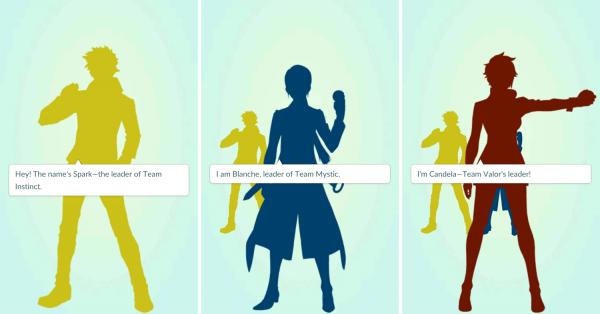 pokemon-go-team-lead