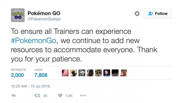 pokemon-go-tweet2