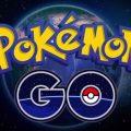ผู้เล่น Pokemon GO แตะเพดานเลเวล ที่ 40 สูงที่สุดในเกม ใช้ค่าประสบการณ์ถึง 20,000,000 XP!