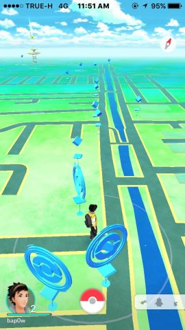 06082016_pokemonลิงด์เดียว_001