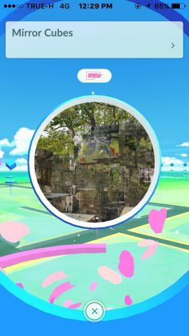 06082016_pokemonลิงด์เดียว_019