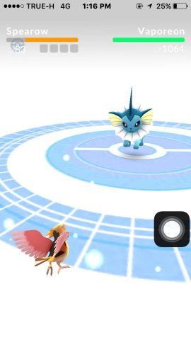 06082016_pokemonลิงด์เดียว_024