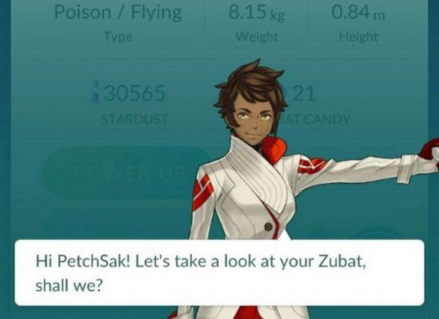 24082016_pokemoniv_002