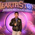 ธงไทยโบกสะบัด MiTH.Ledah คว้าแชมป์ระดับบิ๊ก Hearthstone SEA Summer Preliminary ลุ้นตัดเชือกรอบสุดท้าย สู่การแข่งขันระดับโลกที่ BlizzCon 2016