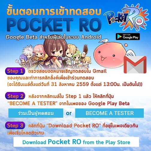 PocketRO1