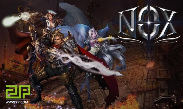 Project-Nox_3