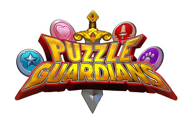 PuzzleG1