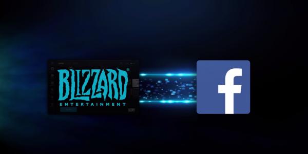 blizzard-facebook_5