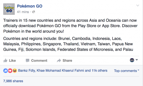 pokemon-go-15-countries