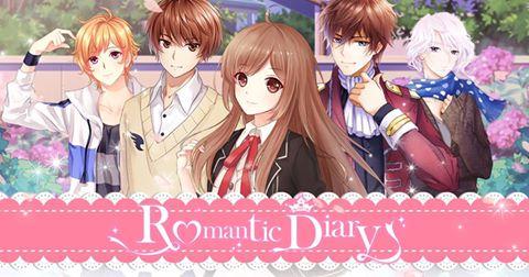 romantic14